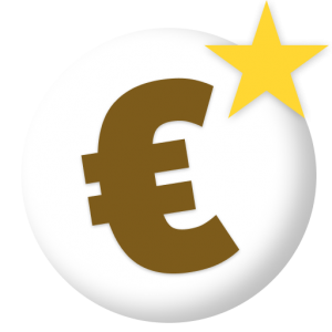 Eurolottozahlen 17.04 20